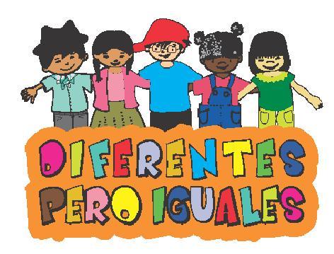Discriminaci n estudiantil alumnosde11b for Que es un articulo cultural o de espectaculos